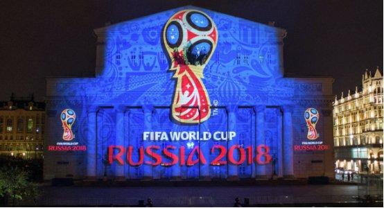 爆料:电视猫世界杯答题活动即将开启!狂撒百万现金!