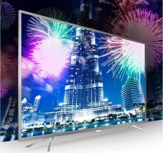 618购物节购买智能电视怎么选?这六款火爆机型你一定要知道