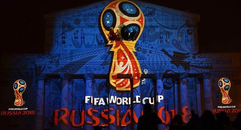 史上最严!广电总局通知:互联网电视不允许直播世界杯