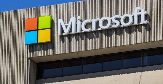 沉沦了17年,微软重回巅峰!与苹果谷歌相比你看好谁?