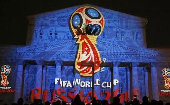 中国企业成世界杯最大金主 高投入带来可观市场收益