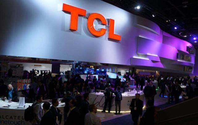 TCL电子将明年中完成重组事宜 正推进终端业务香港重组上市