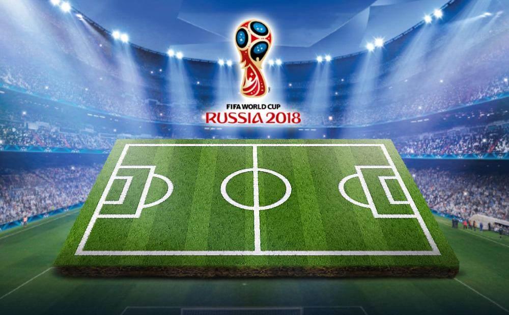 互联网电视怎么看世界杯?互联网电视观看2018世界杯方法
