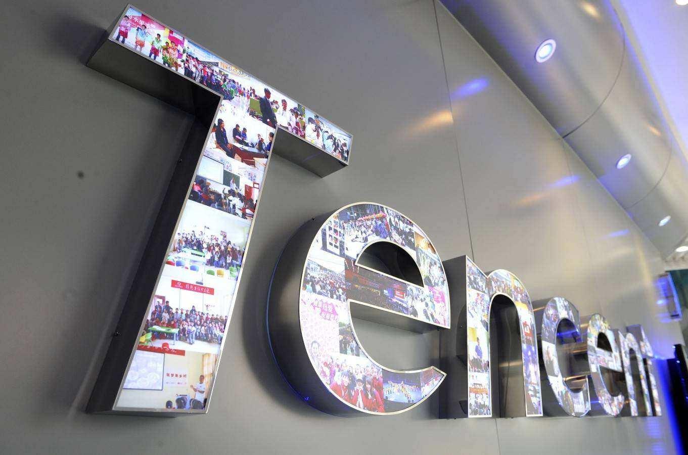 ZNDS周报 小米最快7月初正式挂牌;阿里钉钉或入局短视频