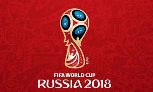 2018世界杯最帅主帅!勒纳尔、勒夫、西塞你最想pick哪个?
