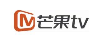 OTT牌照商上半年盘点:百视通、芒果TV、华数、南方新媒体
