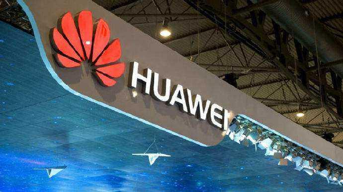科技早报 京东方狂砍65吋液晶面板售价;小米香港IPO招股遇冷