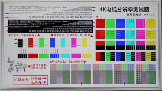 全新VIDAA AI系统+专属体育模式 海信E75A电视评测