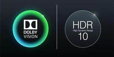 你真的需要HDR吗?HDR标准不统一且真实差距巨大