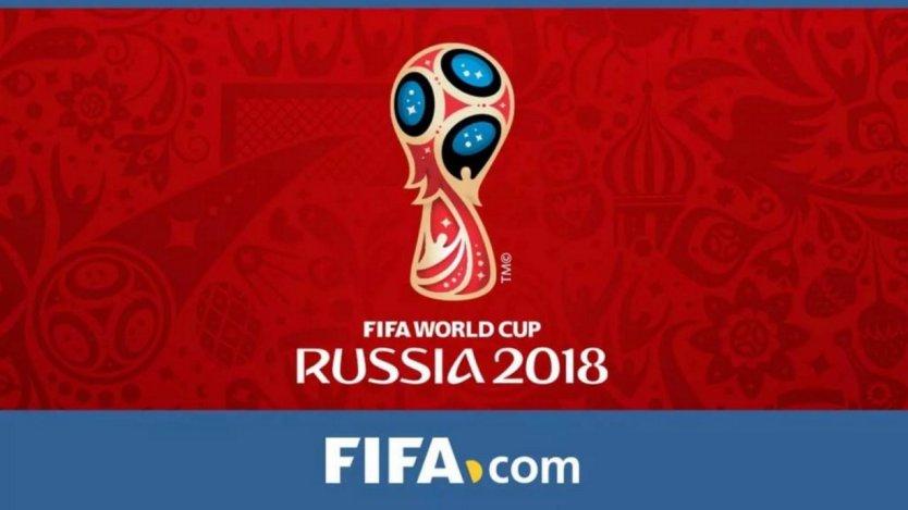 世界杯版权下,优酷、咪咕的内容运营之道