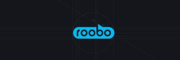 智能教育机器人创新领域 布丁家族再赢新成员