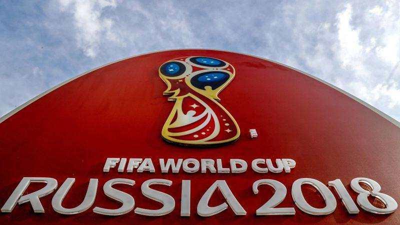 2018俄罗斯世界杯 这些黑科技你都看到了吗?