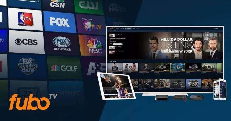 科技早报 小米上市后纳入恒生指数;康佳发布多款秋季电视新品