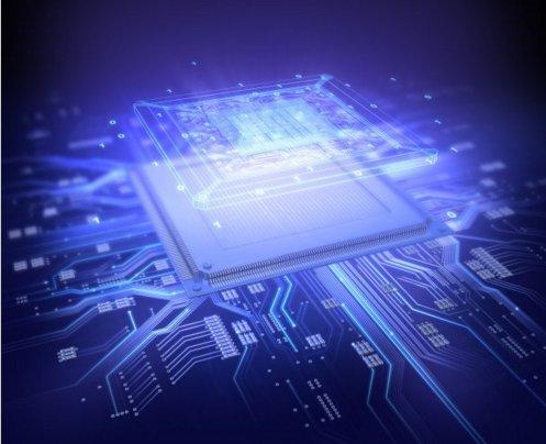 康佳发布电视新品V1 主打OLED+8K解码技术