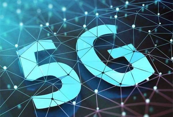 中移动和诺基亚签订77.6亿元协议 探讨5G网络应用