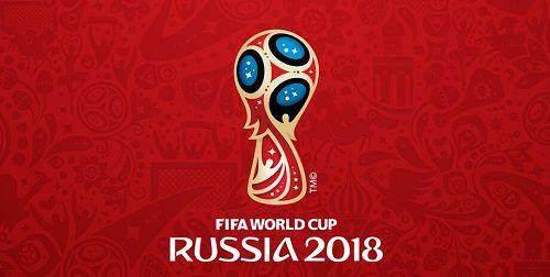 优酷起诉有票:因劫持2018世界杯流量,索赔300万元