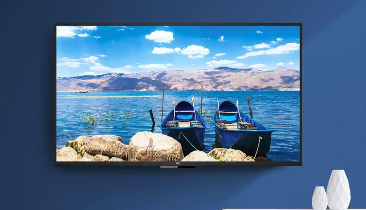 2017-2018中国视频用户体验白皮书:电视用户达4.47亿户
