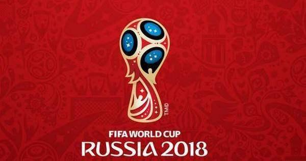 2018世界杯决赛即将打响!最后的冠军会是谁?