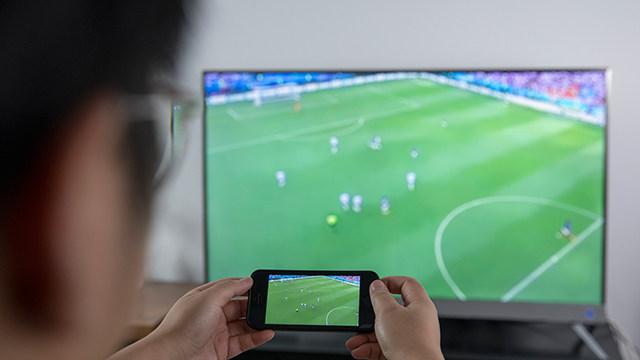 5G时代内容为王,咪咕用此次世界杯证明了这点