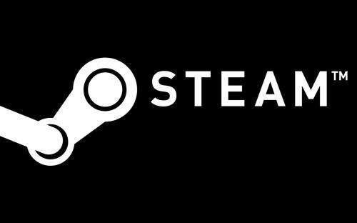 Steam销量排行版出炉 《怪物猎人:世界》夺下榜首