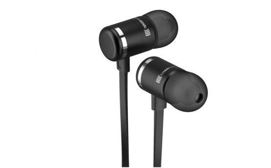 运动蓝牙耳机推荐:2018蓝牙耳机十大首选品牌