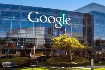 谷歌语音助理服务新功能:可为用户整合日常有用信息