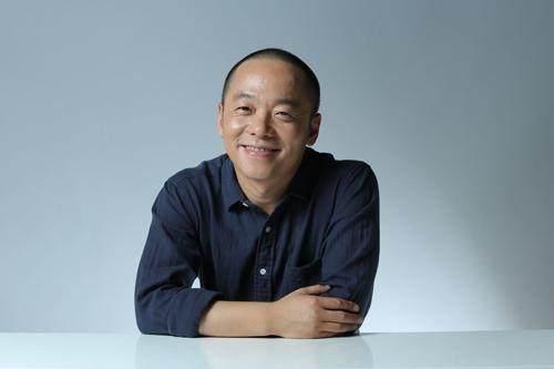 暴风TV拟引进5亿元战略投资 由冯鑫出任暴风TV首席产品官