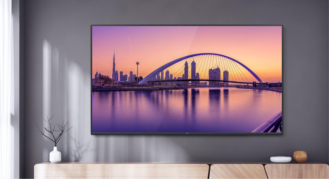 2018年Q3面板价格将反弹提高 电视价格跟涨