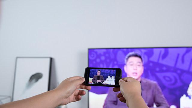 中国移动分别与腾讯、今日头条合作