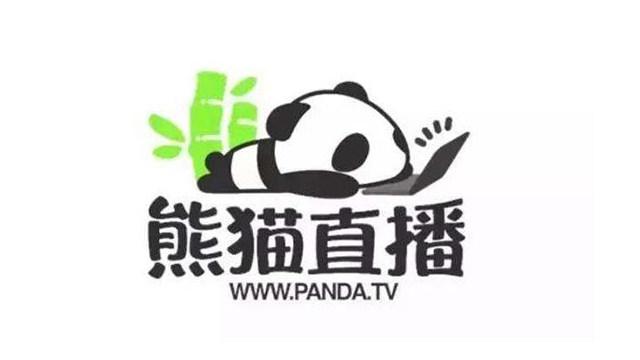 熊猫直播被曝寻求买手,王思聪为什么要卖掉它?