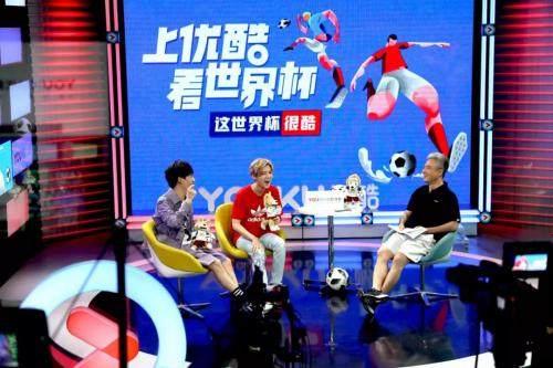 优酷携手苏宁强势进军体育内容领域  腾讯体育有翻身机会吗?