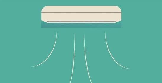 日本AI空调:监测员工工作状态 控温提高工作效率