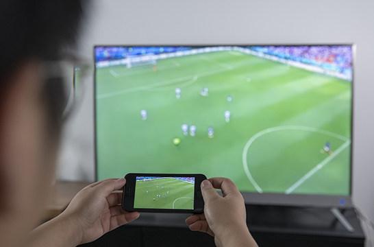 智能电视网购化态势明显 未来几年需求近4亿台