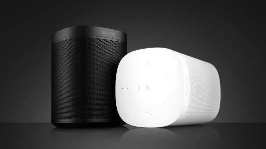 无线音箱Sonos敲定IPO发行价 每股15美元