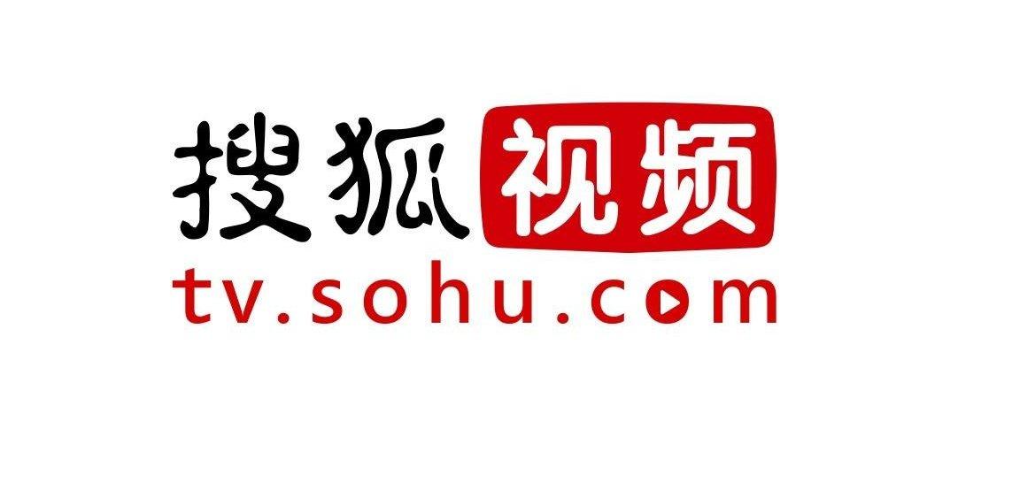 差异运营+垂直内容,搜狐视频或成中国首家盈利的视频平台