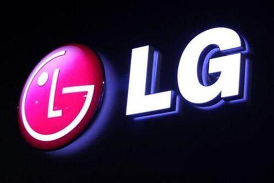 LG Display或将推出可折叠显示器:扩大OLED产能