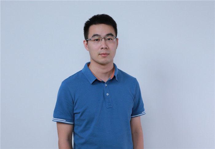 福布斯中国30 Under 30榜单公布 当贝CEO金凌琳入选
