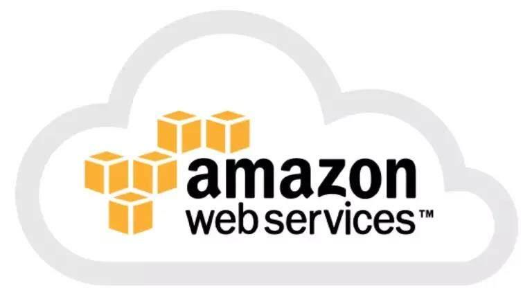 云服务战争开启:亚马逊、微软、谷歌谁能成为巨头