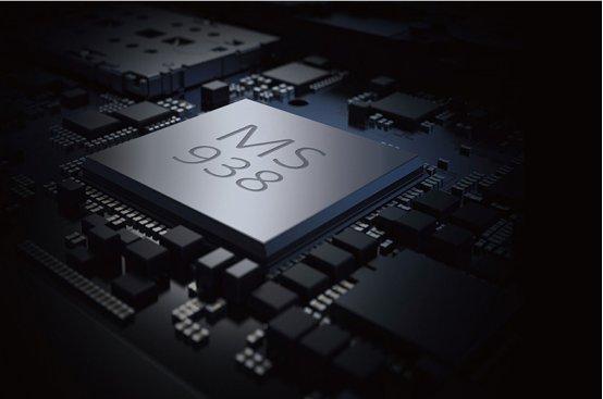 创维S9A 65英寸和TCL Q65X1S-CUD 65英寸的对比横评