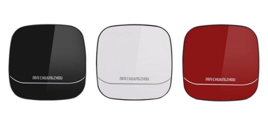创舟盒子大PK:C1、Z1、C2哪个最好?