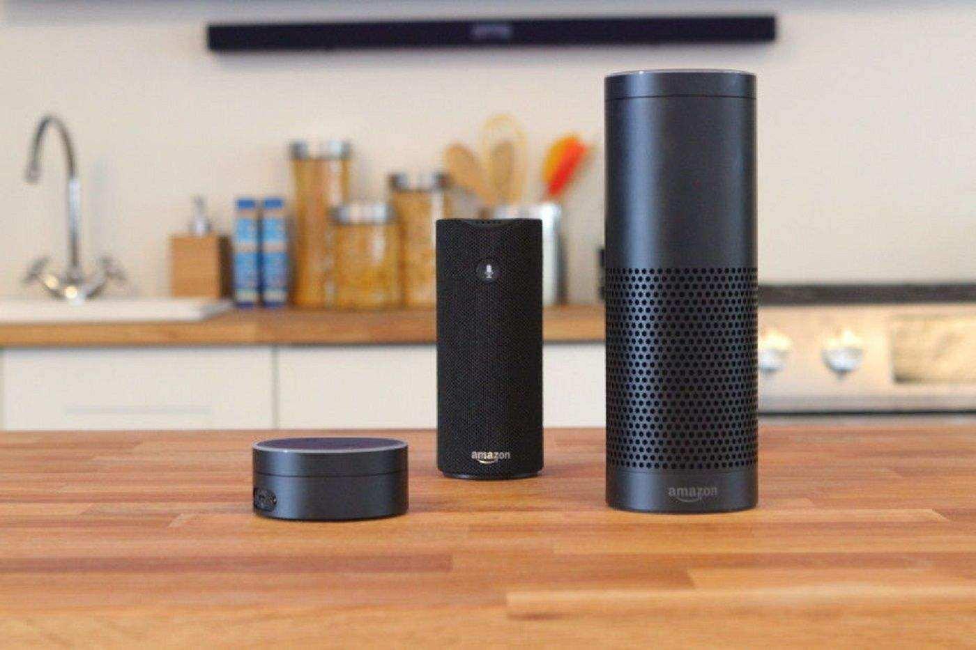 五年内智能家居设备需求或将超过手机