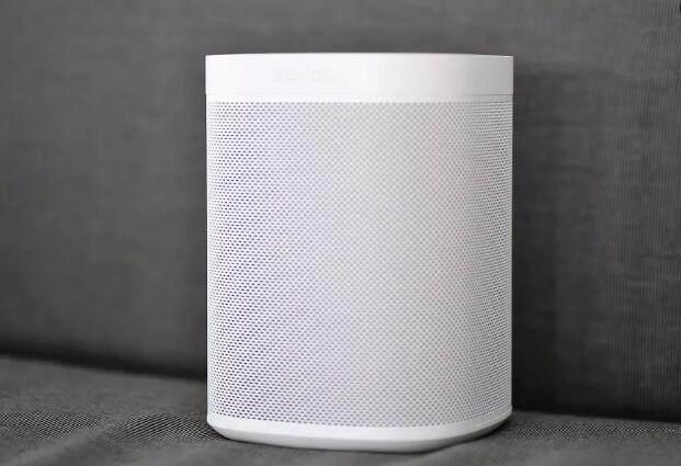 智能音箱Sonos拟筹集2.641亿美元以IPO