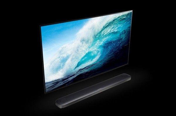 ZNDS科技早报 优酷与爱迪德达成合作;京东首款电视盒子发布