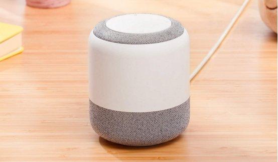 天猫精灵方糖/小度智能音箱/小爱音箱mini对比,你更爱哪款?
