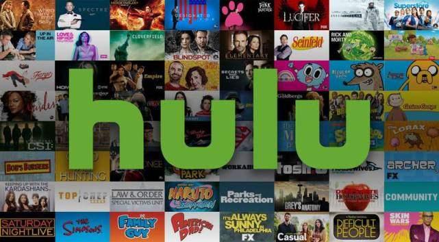 流媒体Hulu Q2损失翻一番 迪士尼将获得其控股权
