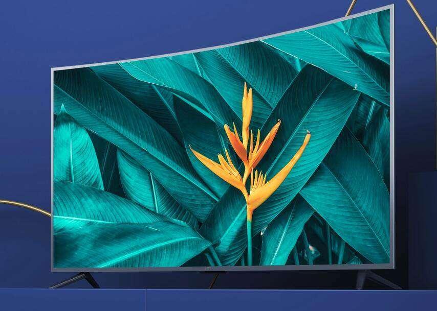 科技早报 华为荣耀或入局电视市场;三星将于明年推电视新品