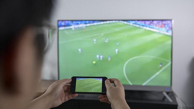 面板价格暴跌 电视市场如何赋能高价值?