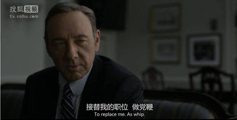 搜狐可能盈利,却无法改变二线视频平台的地位