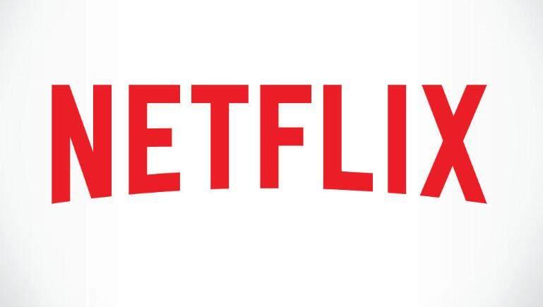 Netflix CFO终于功成身退:供职14年 曾推动国际业务扩张