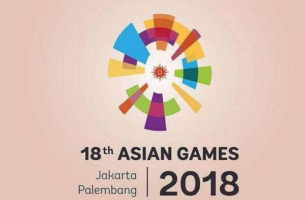2018亚运会赛程表出炉!智能电视/盒子怎么观看亚运会直播